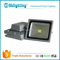 Cheap hotsale IP65 outdoor 50w led flood light driver led floodlight