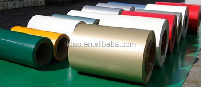 aluminum coil roll sheet for roofing,cladding,aluminum shutter ,gutter,ceiling,curtain wall
