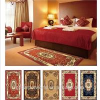 new zealand wool carpet wall to wall woven rug covering rugs