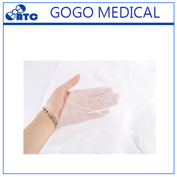 Best selling disposable hospital bed sheets hotel disposable bed sheets for hospital