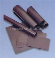 flexible magnetic materials supplier