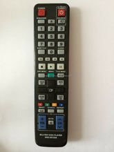Popular and hot selling TV remote control
