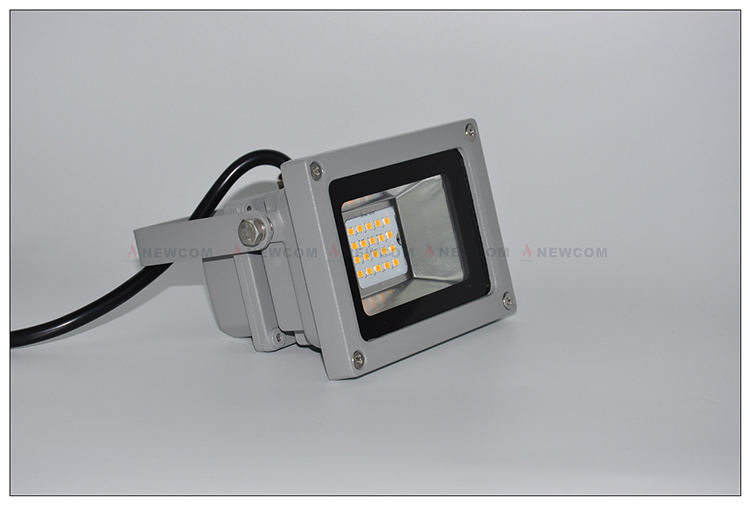 Wall Mounted Inspection Lamp : Square Recessed Indoor Led Stair Light Wall Mounted Light 4000k Epstair Chips - Buy Light Wall ...