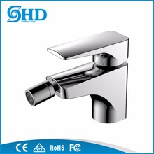 Factory sale single handle bidet faucet SH-32418