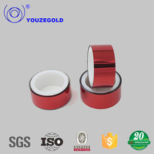 polyken wrapping tape high quality