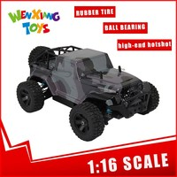 large scale radio control hobby rc truggy car control remote