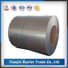 Best Price China Product Cgcc Dx51d Prepated Galvanized Steel Coils
