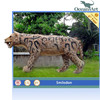 /product-gs/amusement-park-playground-simulation-artificial-wild-animal-60130259141.html