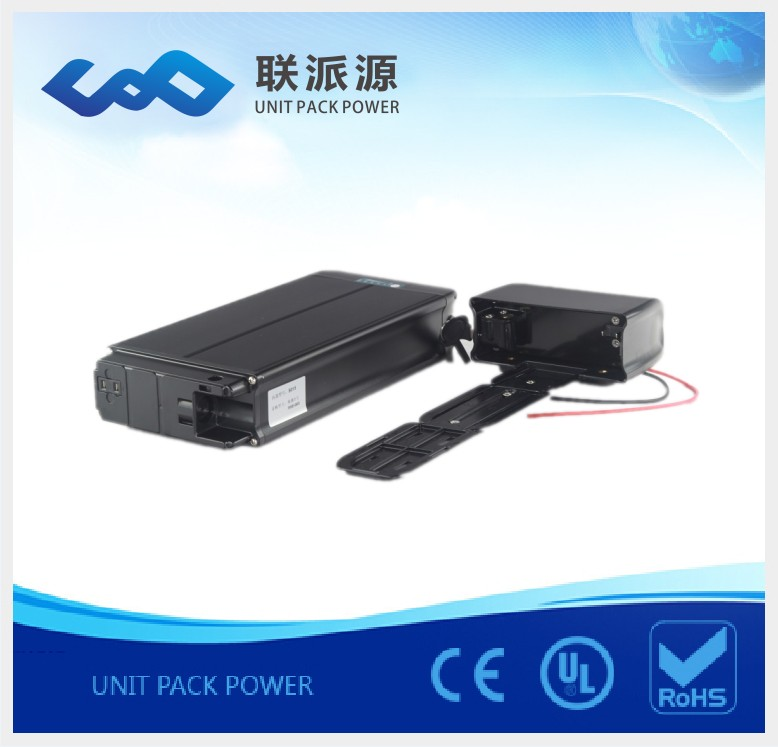 China HOT sale Electric car battery pack 36v 20ah li ion battery pack 720w