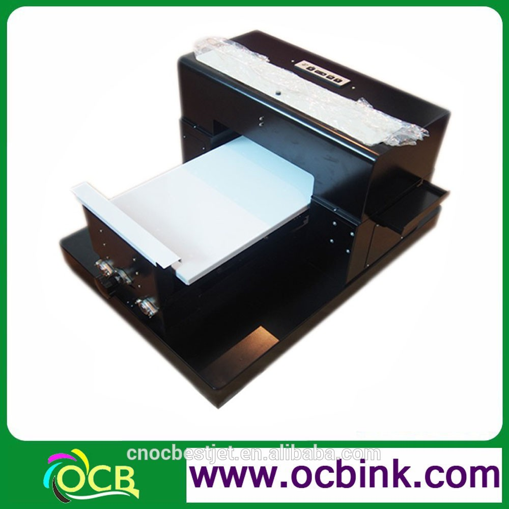 Ocbestjet Eco Solvent Digital Printing Ink For Roland sj540 sj640 sj745 Printer