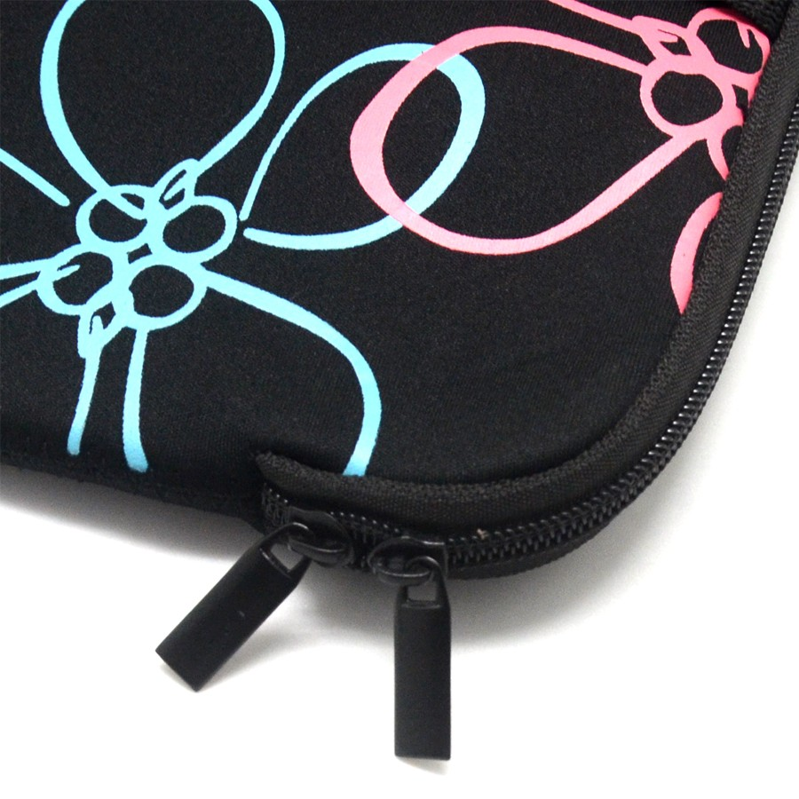 High Quality Neoprene Laptop Bag For Wholesale