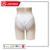Professional design panties seamless lingeries women underwear sexy