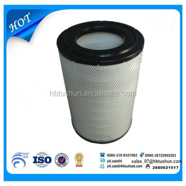 looking for wholesaler of volvo loader filter P812363
