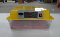 small chick incubator/emu egg incubator for sale/small egg incubator price