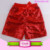 Wholesale Children's Boutique Fashion Vest Clothing Set sequin short outfit Kids Baby Girls Clothes Outfit