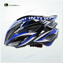 Strong Durable Head Protection Custom Cycling Helmet For Adults bicycle helmet