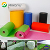 /product-gs/mingyu-100-polypropylene-colored-2015-pp-nonwoven-fabric-used-in-agriculture-1826417214.html