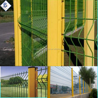 High quality galvanized steel deer fence post (professional manufacturer,best price and good quality)