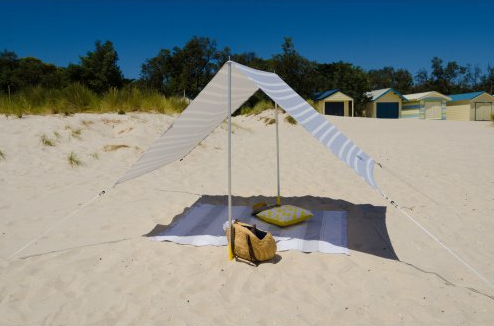 beach camping tent used marquee tent