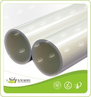 High Performance Adhesive Polyethylene Protective Film for Carpet