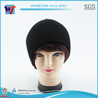 womens winter hats fashion walmart winter hats winter hats beanie