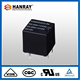Oem 30A 12V Flasher 24V 70A Truck Relay