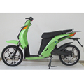 chinese scooter manufactures adult electric scooters lithium