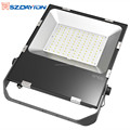 High Quality High Power IP65 outdoor flood light led 200W CE ROHS FCC Approved