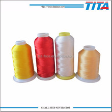 100 polyester embroidery thread, embroidex embroidery machine thread