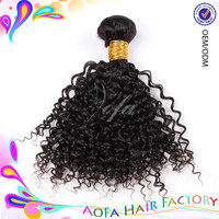 AAAAA grade virgin remy brazilian micro loop hair extensions