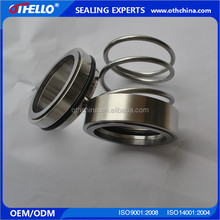 High quality mechanical seal for water pump