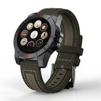 Waterproof ip67 smart watch n10 sport watch bluetooth 4.0 smartwatch n10 rate monitor smart watch mobile phone