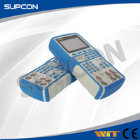 Professional mould design factory directly calibrator multimeter