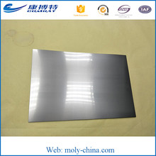 pure tantalum sheet with good price