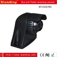 Hot Sharp CCD backup camera reviews For Bus