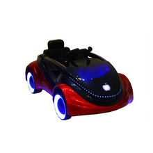 2018 new popular deign electric kids car 12v ride on car online shopping india