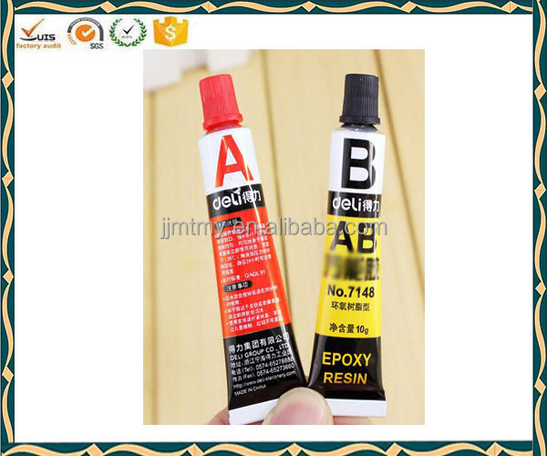 Two Part Price Glue Epoxy Resin Board 5 Minute AB Two Part