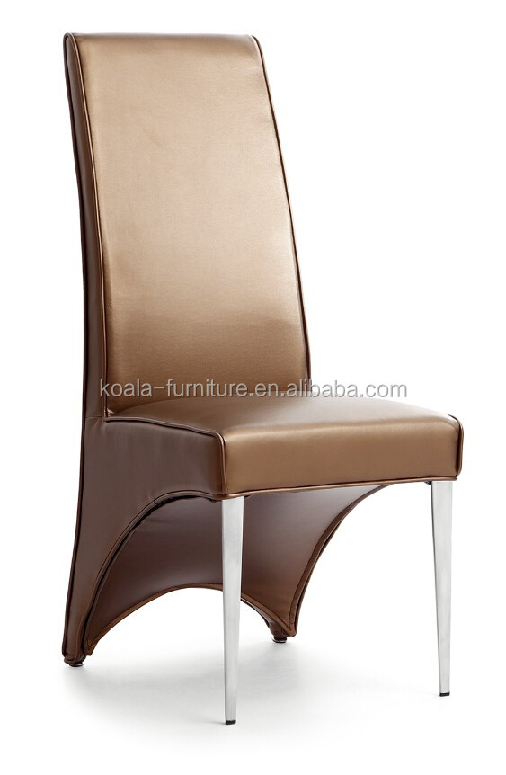 Metal Chair Parts Banquet Dining Chair B46 Buy Dining Chair Metal Dining Chair Parts Banquet