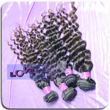 Nice quality unprocessed pictures of malaysian hair styles can ship quickly !!