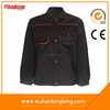 Wholesale Low Price High Quality Custom Windbreaker Jacket Stock