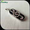 Music Note Jewelry Usb