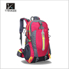 New Style Fashionable Laptop Backpack hiking backpack bag