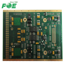 Electronic Circuit Board Assembly Power Bank PCBA Manufacture