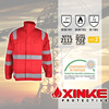 /product-detail/workplace-nomex-winter-fireproof-protection-jackets-60482487476.html