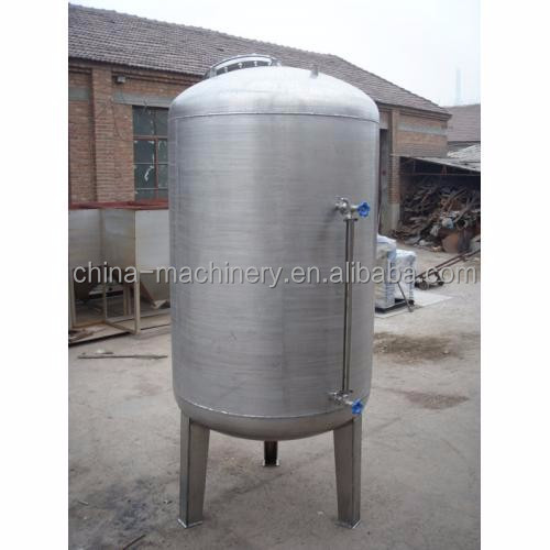 body lotion making machine cosmetic production line liquid storage