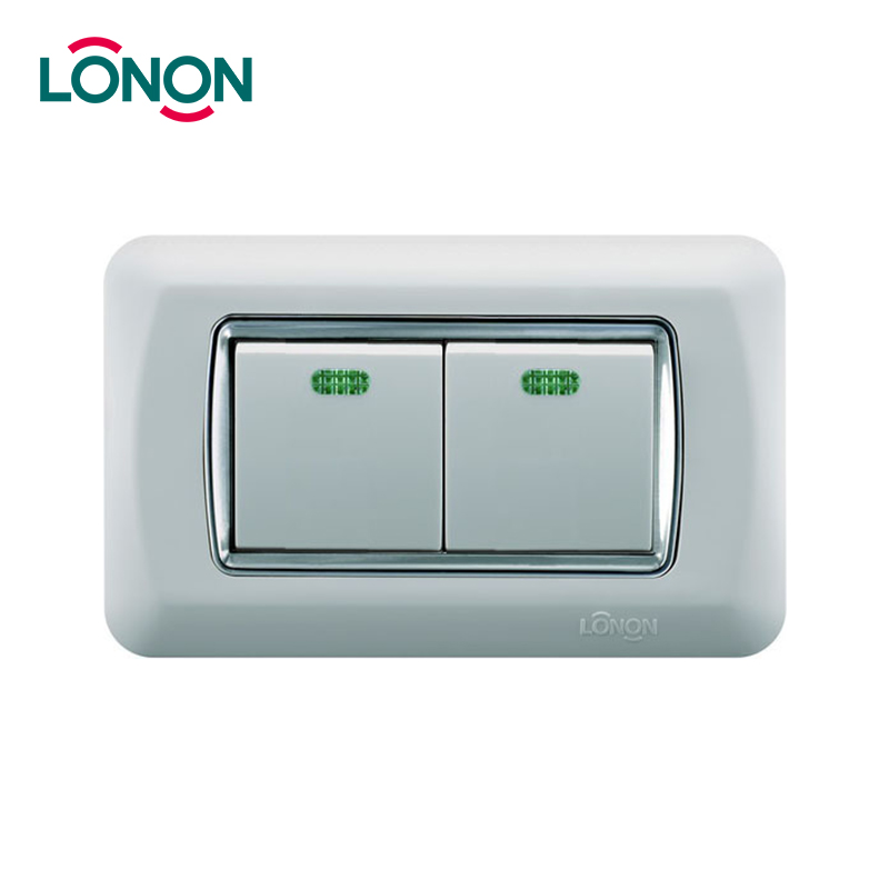 Electrical Household Switches, Electrical Household Switches ...