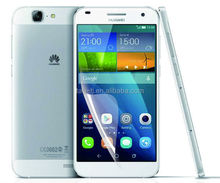 Ultra Clear & AR Screen screen protector for Huawei Ascend G8