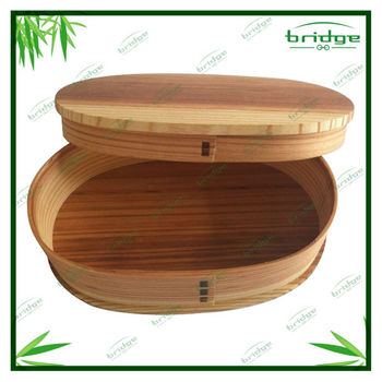High quality bamboo kitchen steamers