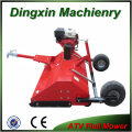 13hp/15hp atv mower for sale