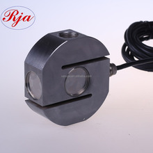 S Type Compression and Tension sensor Load cell